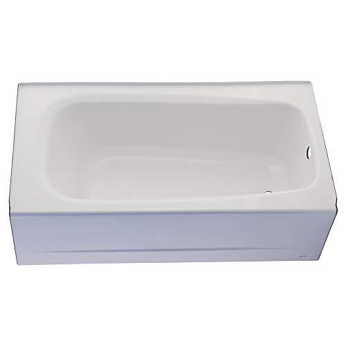 American Standard 5-Foot Bathtub.