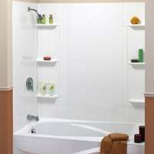 Maax Tub Wall Surface Kit.